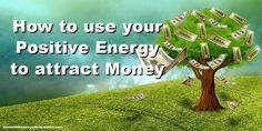 How to manifest money quickly and easily with the help of vibrational energy and power of universe combined with destiny tuning.