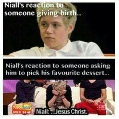 Hahahahahahahahahaha:D