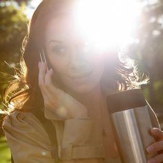 #thermal #mug #winteriscoming #coffee #tea #teaaccessories #coffeeaccessories