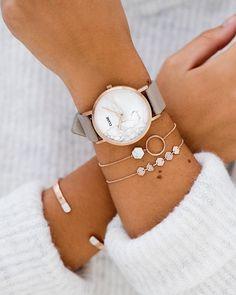 ✨ Vous connaissez la collection La Roche de CLUSE? ✨ Avec leur cadran en marbre véritable, chaque montre est unique ! ❣️ Découvrez tous les modèles ici : https://www.preciovs.be/collections/cluse/cadran-marbre?utm_content=bufferaaeae&utm_medium=social&utm_source=pinterest.com&utm_campaign=buffer