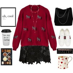 How To Wear sth new Outfit Idea 2017 - Fashion Trends Ready To Wear For Plus Size, Curvy Women Over 20, 30, 40, 50