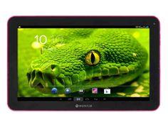 Woxter QX 105, tablet con Android 4.4 y pantalla de 10,1 pulgadas #tablet #woxter