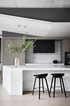 AAP Residence by Mim Design | est living