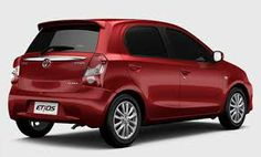 http://www.quickcabsbangalore.com Airport Taxi services in Bangalore.