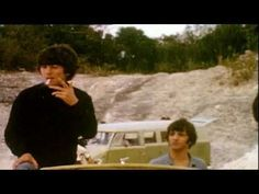The Beatles- That Means A Lot  (From Help)