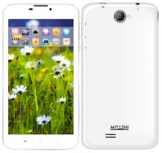 3G Enabled #Mitashi Duo King AP 105 Announced for Indian Market