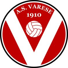 associazione sportiva  VARESE 1910   -- varese