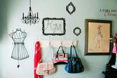 Teenager bedroom decorating ideas #decorating #teenager #bedroom