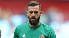 Steven Fletcher: Former Sunderland striker signs for Sheffield Wednesday Steven Fletcher, Sheffield Wednesday, Sheffield United, Sunderland, Football, Signs, Sports, Soccer, Hs Sports
