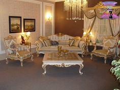 اشكال انتريهات مودرن من أحدث موديلات الأنتريهات 2019 modern furniture designs Sofa Furniture, Modern Furniture, Furniture Design, Wood Design, Modern Design, Sofas, Couch, Home Decor, Couch Furniture
