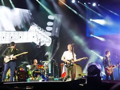 Coldplaying (@coldplaying) | Twitter