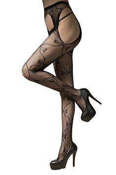 Fishnet Stockings Bowknot Lace Tights Sexy Thigh High Sto... https://www.amazon.ca/dp/B077NZGCY7/ref=cm_sw_r_pi_dp_U_x_dP77AbR4XRV8S