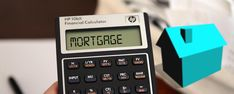 How Much House Can You Afford? These Mortgage Calculators Will Tell… #Finance #Calculator #Personal_Finance #music #headphones #headphones