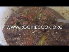 Beef Vindaloo - Rookie Cook Irish Recipes, Spicy Recipes, Yummy Recipes, Healthy Recipes, Pilau Rice, My Favorite Food, Favorite Recipes, Curry Night, Vindaloo