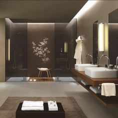 Luxurious bathroom design and supply @ Lifestyle Ceramics.#beautiful #bathrooms #italian #tiles #stunning #exclusive #homes#luxury#furniture#cavalli#dollars#Jaguaro#fashion#milan#catwalk#bathroompic#design#swag#architects#class#bestoftheday#beautiful#webstagram#tagsforlikes#love#bestoftheday#architecturelovers#mansions#mosaic#bathroomdesigns