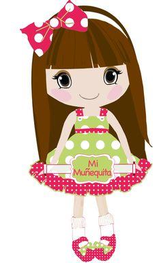 Conoce nuestros productos y te encantaran. Mi muñequita cuenta con accesorios creativos para las princesas del hogar. Contamos con una variedad de moños, diademas, broches, gorritos, flores en tela, porta moños y mucho más. Nuestros productos son elaborados con calidad, precios accesibles y al gusto del cliente.    http://www.facebook.com/#!/mi.munequita.7