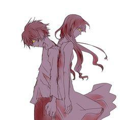 Wolf Children Ame and Yuki...