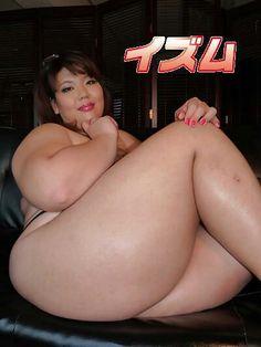 Hot naked girls spanked