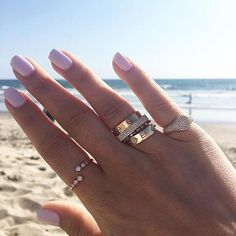 Diamond Signet Ring in 2020 Cartier Nail Ring, Cartier Love Necklace, Bracelet Cartier, Cartier Love Ring, Cartier Jewelry, Jewelry Necklaces, Jewelry Art, Antique Jewelry, Gold Jewelry