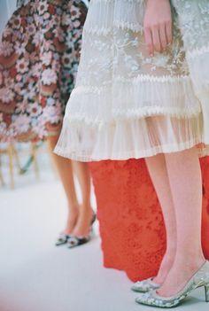 valentino ss13 couture, ph. schohaja