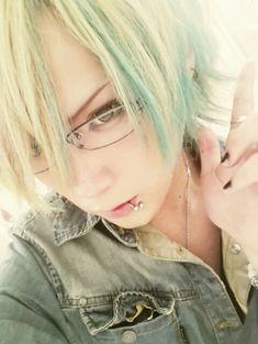 Kazuki royz
