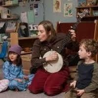 Musical Storytime Seattle, WA #Kids #Events