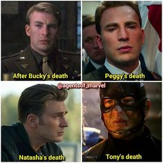 Which was the first Marvel movie you guys ever watched?Let me know in the comm Which was the first Marvel movie you guys ever watched? Marvel Comics, Marvel Jokes, Funny Marvel Memes, Dc Memes, Marvel Heroes, Marvel Avengers, Funny Movie Memes, Stony Avengers, Disney Marvel