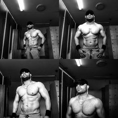 #fitnessmotivation #fitness #shredding #aesthetic #abs #howtogetabs #aldrigklar #6pack #natural #gains #man #i #fitlifestyle #sexy #arabic #gymrat #gymaddict #loseweightnow #diet #motivation #smallsteps #nevergiveup #traininghard #chestworkout #pump  I love my journey... I see my self at the end of the road with big ass smile on my face  by joze2016