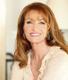Jane Seymour.