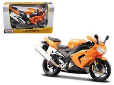 Kawasaki Ninja, Ducati, Chopper, Mv Agusta Dragster, Hobby Town, Biker, Zx 10r, Kawasaki Motorcycles, Sportbikes