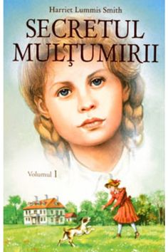 Secretul multumirii - Volumul 1 Books, Movies, Movie Posters, Libros, Films, Book, Film Poster, Cinema, Movie
