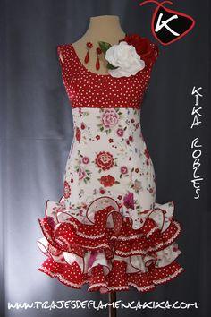 Para tallas grandes (46 en adelante)consúltanos aquí   Puedes medirte siguiendo nuestra guía de medidas corporales   Pincha en la imagen si... Dance Dresses, Summer Dresses, African Men, Baby Dress, Tutu, Formal, Apron, Sewing Projects, Plus Size