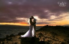 #mauiweddingphotography | #mauiweddingphotographer | #capturealoha | www.capturealoha.com