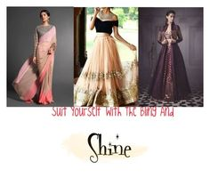 Have you already planned your Diwali look this year? Here are some latest Diwali Trends in clothes and accessories for Indian moms which you can use. Fashion Quotes, Suits You, Diwali, Bling Bling, Ballet Skirt, Indian, Mom, Formal Dresses, Skirts
