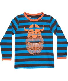 My Favorite! Love the color combination for this winter. Danefæ  #emilea