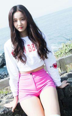 #yeonwoo