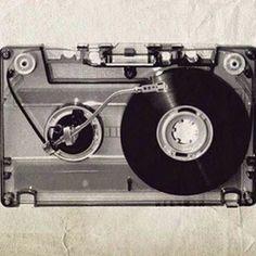No software needed!! #hiphop #funk #soul #djlife #realdj #turntablist #technics #turntablism #turntable #1210 #london #londres #rap #twerk #trap #skratch #musique by m_r_flex