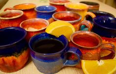 Gosia's Workshop:  I think I have made enough mugs to have a proper ...