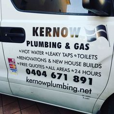 Need a plumber in Perth call today emergency plumbers Free Quotes, Taps, Perth, Plumbing, Building A House, New Homes, Life, Build House, Faucets