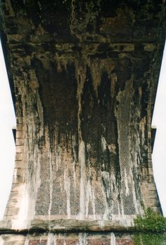 FineArtSeen - Nine Arches 3 by Justice Hyde. This stunning liimted edition architecture photography print of a railway bridge in England comes from the collection on FineArtSeen l The Home Of Original Art. << Pin For Later >>