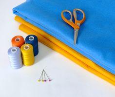 materiale per creare....   / Werkstoff zum Nähen...... klicken Sie auf das Bild, wenn Sie mehr wissen möchten,