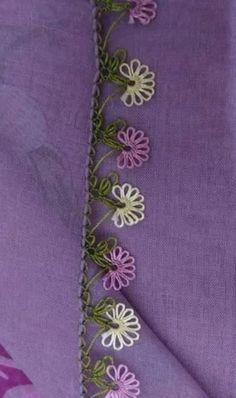 Baby Knitting Patterns, Dots