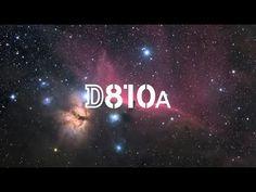 Nikon D810A now in stock | Nikon Rumors