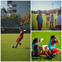 Arzo #10 Soccer, Running, Sports, Hs Football, Racing, Hs Sports, Futbol, Keep Running, Sport