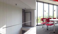 Becker Architekten | iPEK