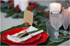 O Natal segundo a Inspirarte | Simplesmente Branco