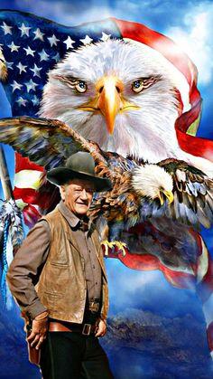 John Wayne Quotes, John Wayne Movies, Westerns, Kirk Douglas, Actor John, Western Movies, Cowboys, Cool Pictures, Actors
