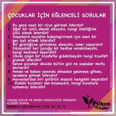 Child Development Chart, Baby Development Milestones, Child Development Activities, Development Quotes, Turkish Lessons, Working With Children, Raising Kids, Adolescence, Kids Education