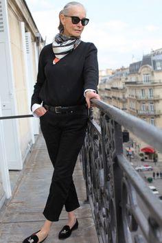 copie-o-estilo-francés-de-linda-wright