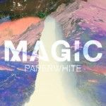 Paperwhite – Magic http://www.henkjanvanderklis.nl/2015/01/paperwhite-magic/